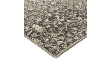 Teppich Patchwork Dessin 5, ca. 190/280 cm beige Webteppiche Weitere Teppiche