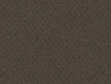 Vorwerk Teppichboden SUPERIOR 1071, rechteckig, 9 mm Höhe, Saxony tuftgemustert, 400 cm Breite B: cm, 1 St. braun Bodenbeläge Bauen Renovieren