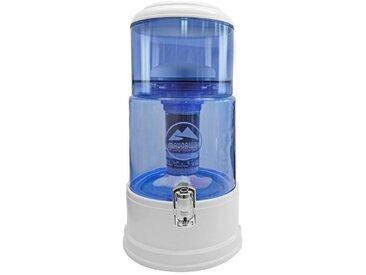 Maunawai Wasserfilter PRIME K2