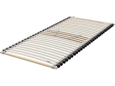 Schlaraffia Rollrost Roll'n'Sleep, (1 St.), einfacher Transport und Handling da gerollt B/L: 140 cm x 220 cm, kg weiß Lattenroste 140x190 nach Größen