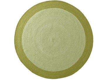 heine home Teppich für In-und Outdoor für In-und Outdoor für...