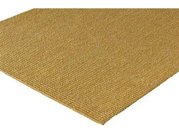 Sisalteppich Sisal 4, ca. 170/230 cm braun Schlafzimmerteppiche Teppiche nach Räumen