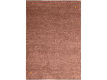 Wollteppich, Gabbeh Amon, DELAVITA, rechteckig, Höhe 18 mm, manuell geknüpft