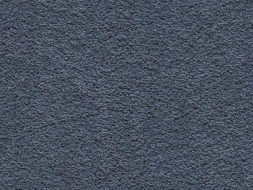 Vorwerk Teppichboden SUPERIOR 1067, rechteckig, 11 mm Höhe, Matt-Glanz-Saxony, 400/500 cm Breite B: 400 cm, 1 St. grau Bodenbeläge Bauen Renovieren