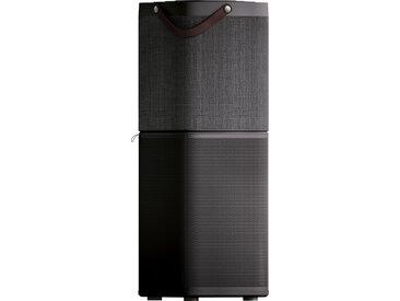 AEG Luftreiniger AX91-604DG, für 129 m² Räume Einheitsgröße grau Klimageräte, Ventilatoren Wetterstationen SOFORT LIEFERBARE Haushaltsgeräte