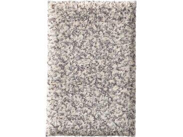 Grund Badeteppich 3 50x80 cm, Duschvorlage braun Einfarbige Badematten Badgarnituren