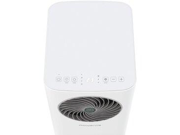 Rowenta 3-in-1-Klimagerät Kühlen: A (A+++ bis D) Einheitsgröße weiß Klimageräte, Ventilatoren Wetterstationen SOFORT LIEFERBARE Haushaltsgeräte