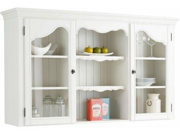 Premium collection by Home affaire Aufsatzschrank Katarina