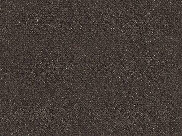 Vorwerk Teppichboden SUPERIOR 1073, rechteckig, 11 mm Höhe, Glanz-Saxony, 400 cm Breite B: cm, 1 St. braun Bodenbeläge Bauen Renovieren