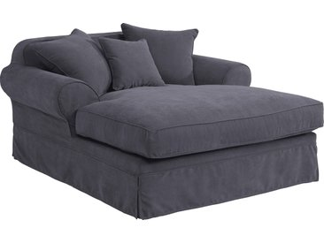 Max Winzer Chaiselongue Helene