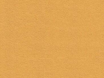 Vorwerk Teppichboden SUPERIOR 1063, rechteckig, 9 mm Höhe, Feinvelours, 1-farbig, 500 cm Breite B: cm, 1 St. orange Bodenbeläge Bauen Renovieren