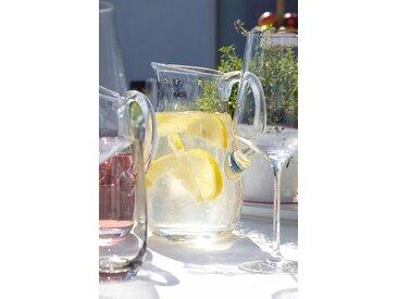 LEONARDO Wasserkrug