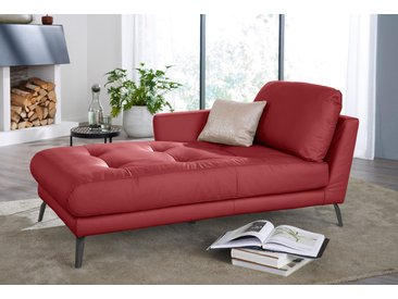 W.SCHILLIG Chaiselongue softy