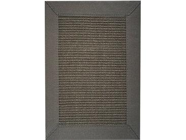 ASTRA Sisalteppich Manaus, rechteckig, 6 mm Höhe, echtes Sisalprodukt, Wohnzimmer 7, 200x290 cm, rot Schlafzimmerteppiche Teppiche nach Räumen