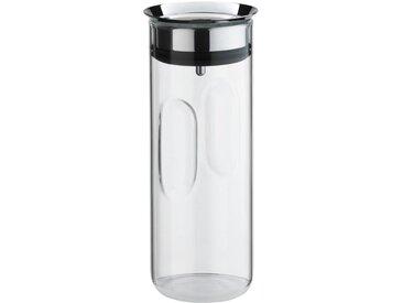 WMF Wasserkaraffe mit Kippdeckel Motion