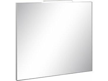 Schildmeyer Spiegel V2 B/H/T: 70 cm x 3 grau Möbel Pantone Farben 2021