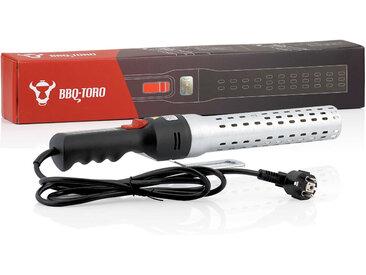 BBQ-Toro Elektrischer Grillanzünder IGGI  2000 W, 650°C  Elektro Kohleanzünder