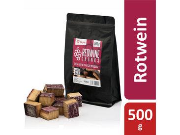 BBQ-Toro Redwine Chunks  500 g  aus 100% Rotwein-Eichenfässer