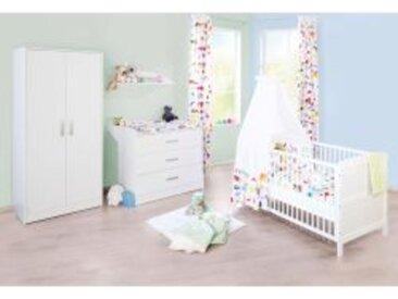 2-tlg. Babyzimmer Viktoria