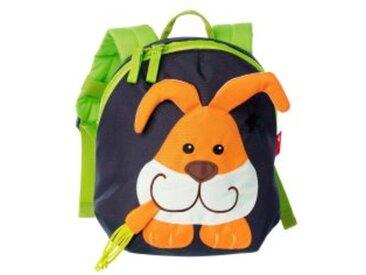 Rucksack Mini Hase