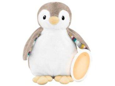 Einschlafhilfe & Nachtlicht Phoebe der Pinguin