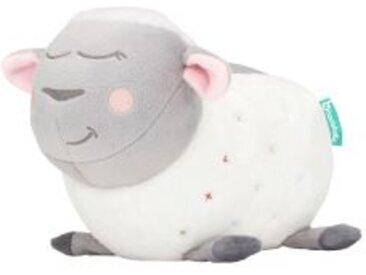 Nachtlicht Lulu das Schaf