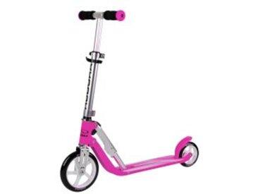 Scooter Little BigWheel®