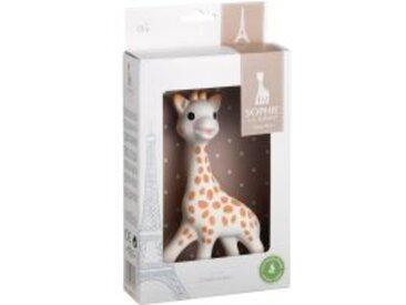 Greifling Sophie la girafe aus Naturkautschuk