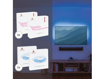 Yeelight | TV Beleuchtung Set