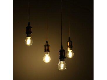 Yeelight | Smart LED Filament Lampe