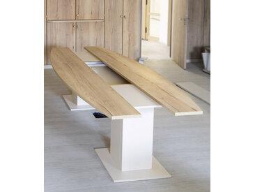 Konferenztisch Pendo Master Boot 260 x 120 zu 80 cm Auswahl Farbe