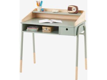 """Kinder Schreibtisch """"Amazonas"""" grün"""