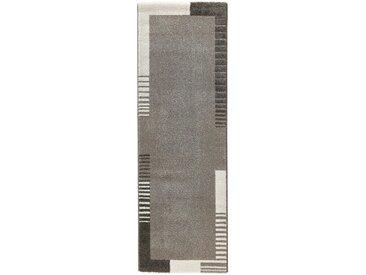 Novel LÄUFER 80/240 cm , Bordüre, 80 cm