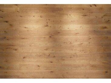 XXXLutz VLIESTAPETE , Papier, Hase, 368x248 cm
