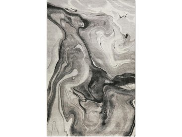 Esprit WEBTEPPICH 200/290 cm Grau, Grau , Abstraktes, 200x290 cm