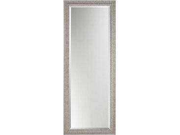 Xora WANDSPIEGEL , Glas, massiv, 70x180x8 cm