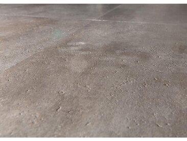 Venda: Designboden, Grau, B/H/T 30,48 0,42 60,96