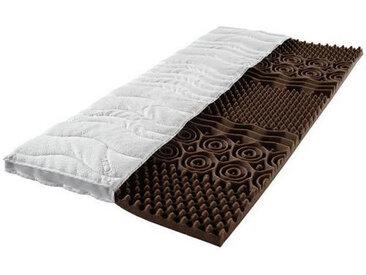 Sleeptex TOPPER , Weiß, 90 cm