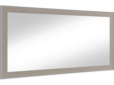 XXXLutz SPIEGEL Braun , Glas, 120x60x2 cm