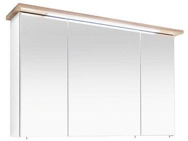 Xora: Spiegelschrank, B/H/T 110,0 72,0 20,0