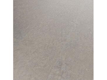 Venda: Designboden, Grau, B/H/T 30,48 0,42 60,5