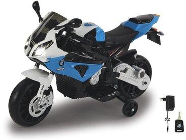 XXXLutz KINDERMOTORRAD JAMARA Motorrad BMW S1000RR , Mehrfarbig, Weiß, Kunststoff, 48x63x109 cm