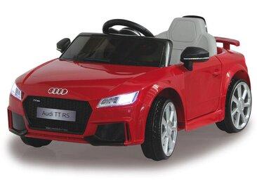 XXXLutz KINDERAUTO JAMARA Audi TT RS , Mehrfarbig, Grau, Kunststoff, 63x41.5x102 cm