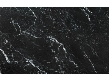 XXXLutz VLIESTAPETE , Abstraktes, 400x250 cm