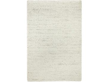 Novel HOCHFLORTEPPICH 240/330 cm , Uni, 240 cm