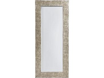 Xora WANDSPIEGEL , Glas, 75x175x3.5 cm