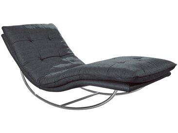 Chilliano LIEGE Mehrfarbig , 1-Sitzer, 85x85x169 cm