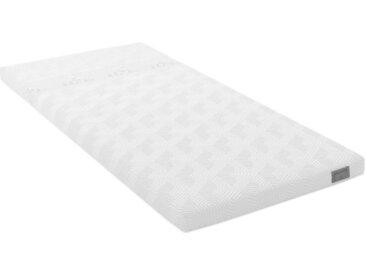 Schlaraffia TOPPER GELTEX® , Weiß, 80 cm