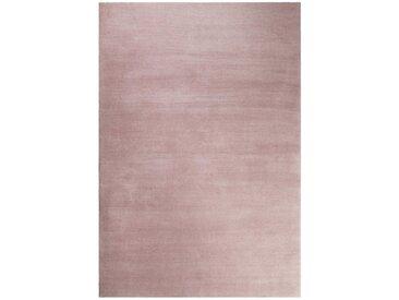 Esprit: HOCHFLORTEPPICH 200/290 cm getuftet Rosa