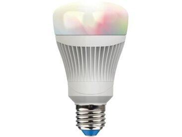 Leuchtmittel, Weiß, H 11,8